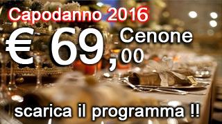 http://capodanno-cenone-veglione-a-milano.myblog.it/wp-content/uploads/sites/288779/2015/11/scarica-linvito2-copia.jpg
