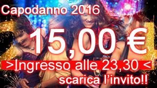 http://capodanno-cenone-veglione-a-milano.myblog.it/wp-content/uploads/sites/288779/2015/12/cenone-copia-copia-1.jpg